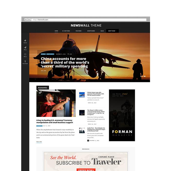 themnific-newswall